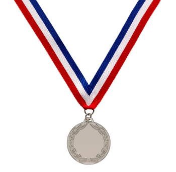 inktuition silver medal