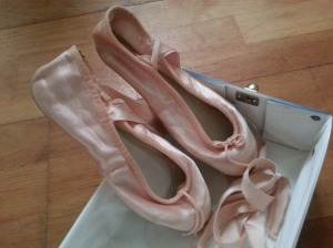 inktuition pointes